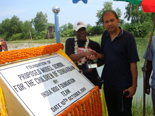 Dr Krishna Sarda