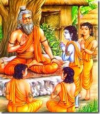 Guru-Kul School