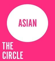 the-asian-circle